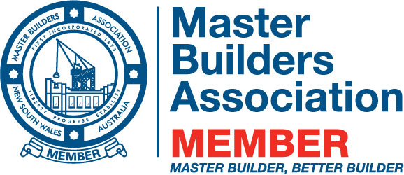 Master Builders Association of NSW (Master Builders)
