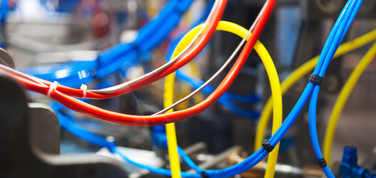 E-Tech-Electrical