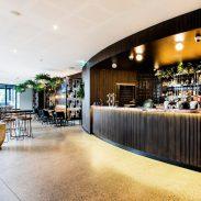 Hunters Hill Hotel – Gladesville Sydney