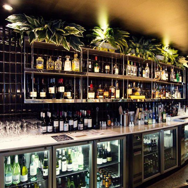 Hunters Hill Hotel - Gladesville Sydney 10